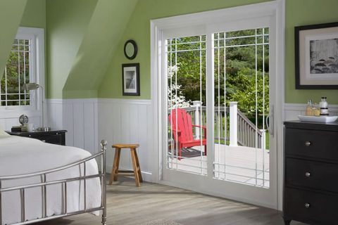 cincinnati-window-design-sliding-patio-doors