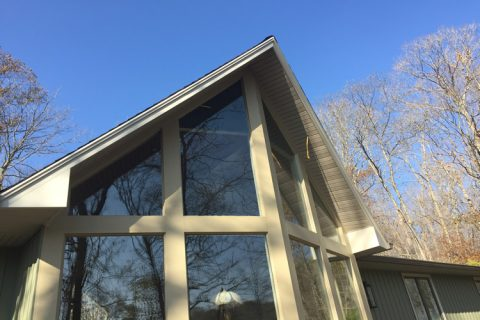 Replacement Windows Doors And Roofing By Cincinnati