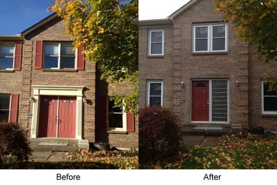before-after-door