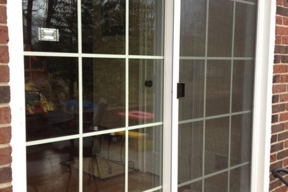 HOME; /; PATIO DOORS